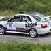 Subaru Imprezza WRX STI - Y. Murcia ©jfhweb