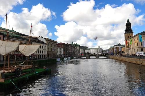 goteborg svezia swedensvezia