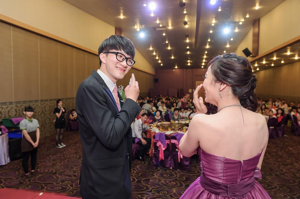 冠勳雅涵訂婚-637