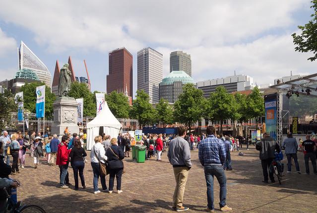 Den Haag 06