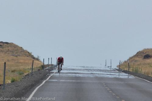 Treo Bike Ranch trip day 3 - Hardman to Columbia River-38