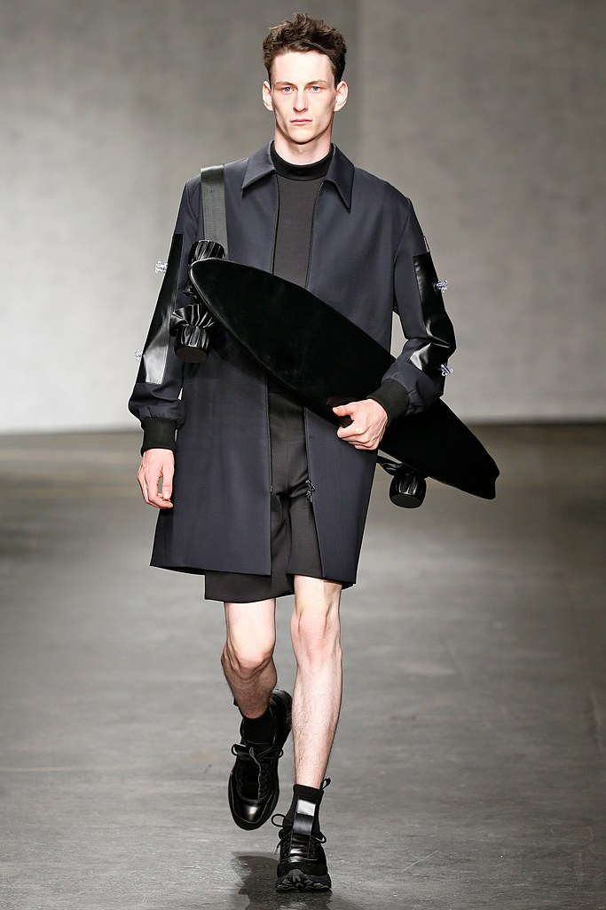 SS15 London Xander Zhou024_Joseph Brandon(VOGUE)