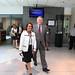 6-20-14 Richmond Adult Drug Treatment Court, Graduation Ceremony, Richmond Convention Center