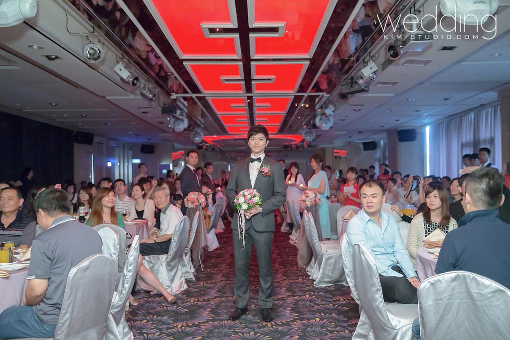 2014.05.25 Wedding-129
