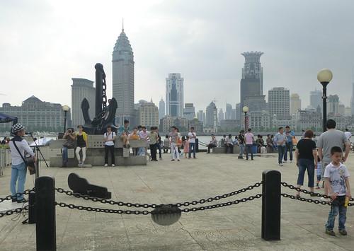 Shanghai-Pudong (80)