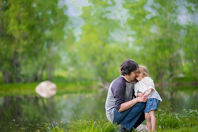 Spillane_Family1124