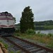 MassDOT posted a photo:	MBTA Commuter Rail, Wareham