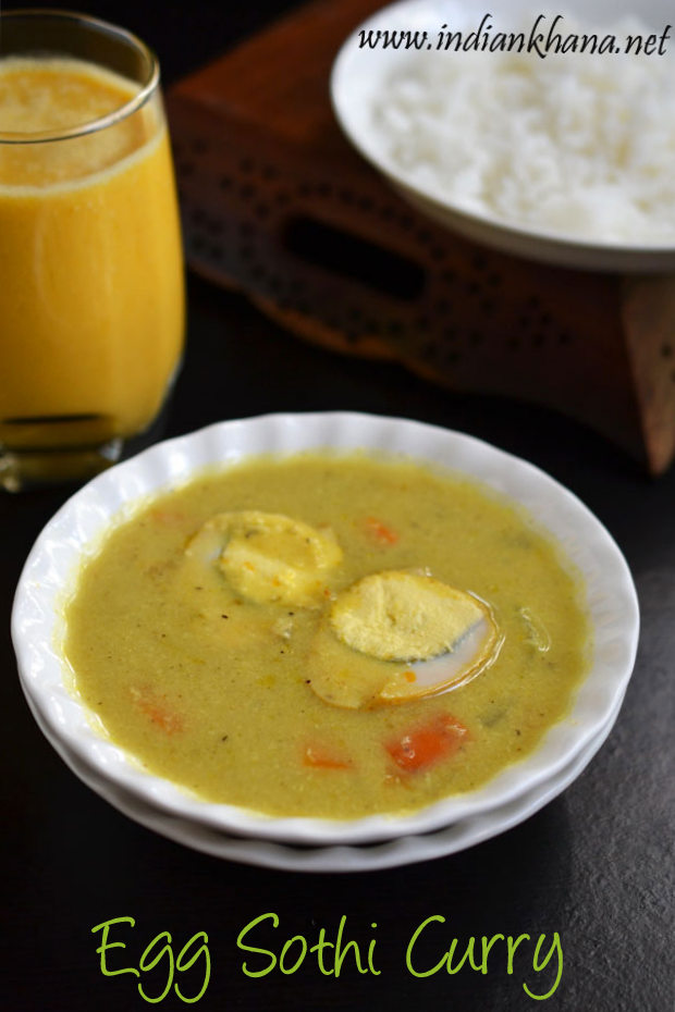 Sothi-Coconut-Curry-Recipe
