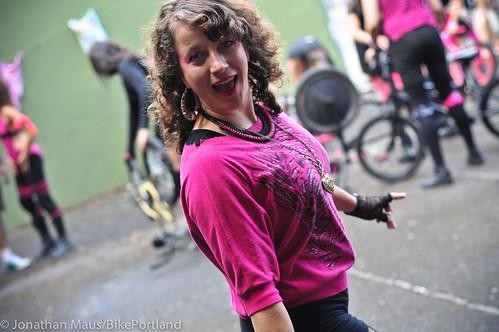 2014 Bike Fair-15