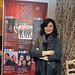 Conferenza Stampa Visioninmusica 2014 - © foto Stefano Principi
