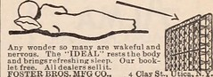 """Image from page 20 of """"Christian herald and signs of our times"""" (1895)"""