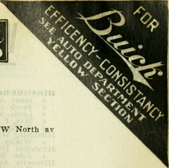 """Image from page 956 of """"Atlanta City Directory"""" (1913)"""