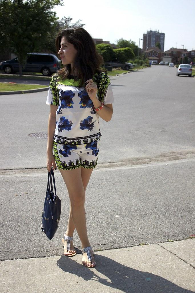 shortsuit,moda,fashion,online