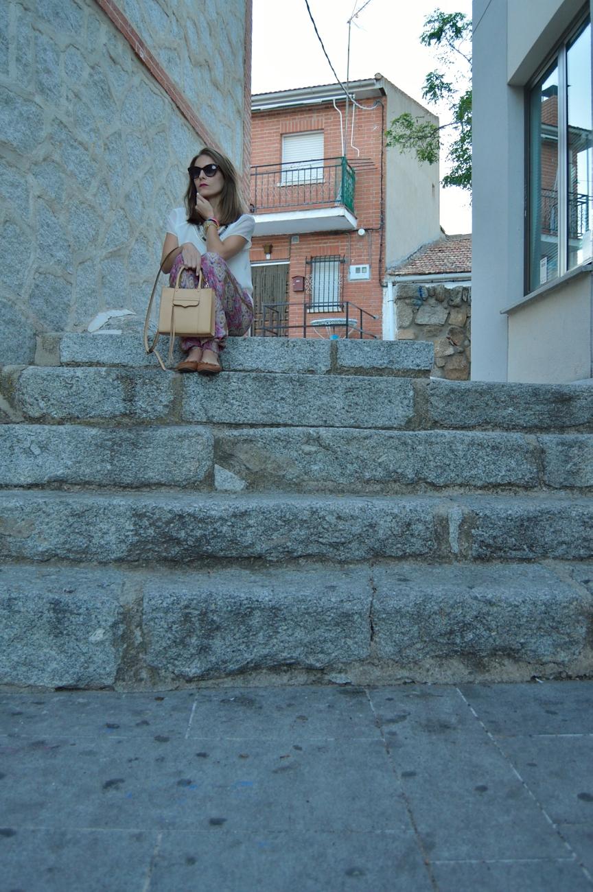 lara-vazquez-madlula-fashion-street-style