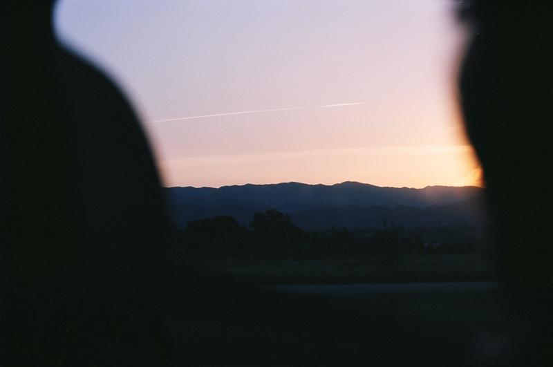 2014 - Film Scan