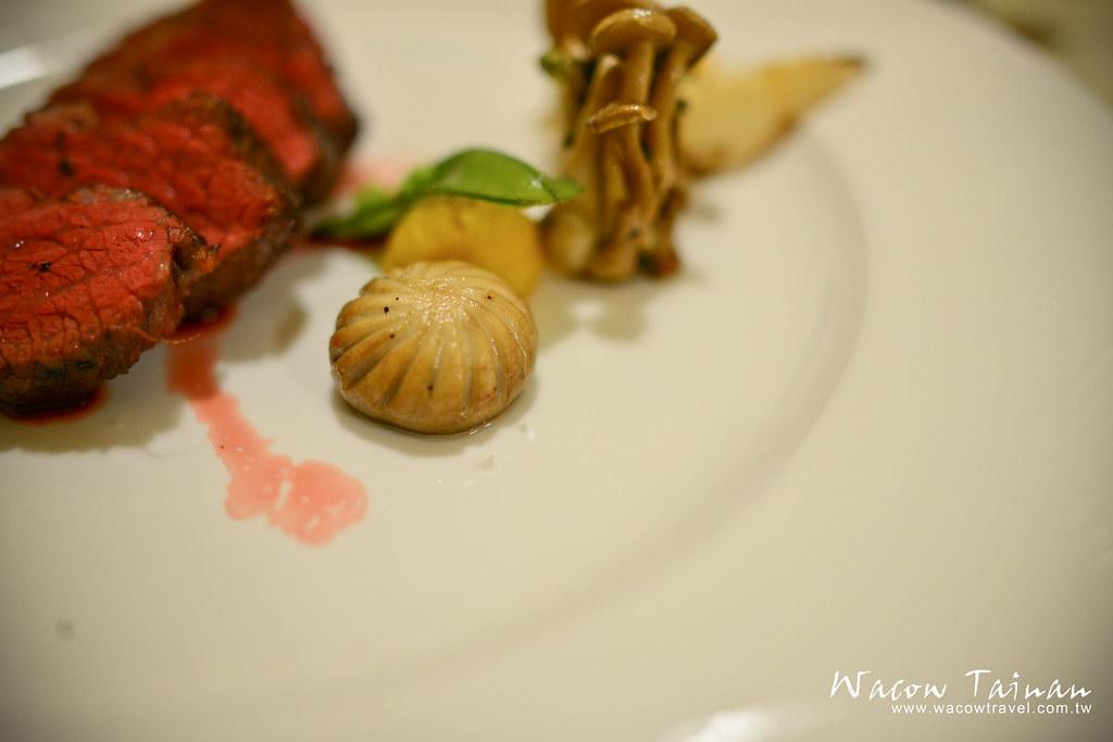 台南美食,台南旅遊,台南民宿,小餐桌