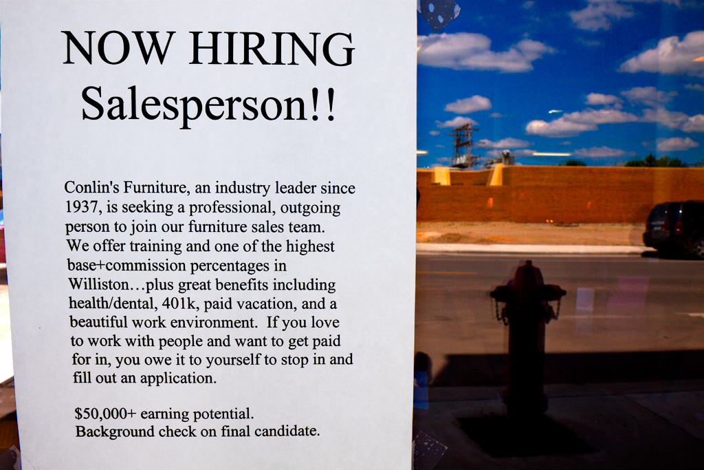 Conlin's-Furniture's-NOW-HIRING-Salesperson--Williston
