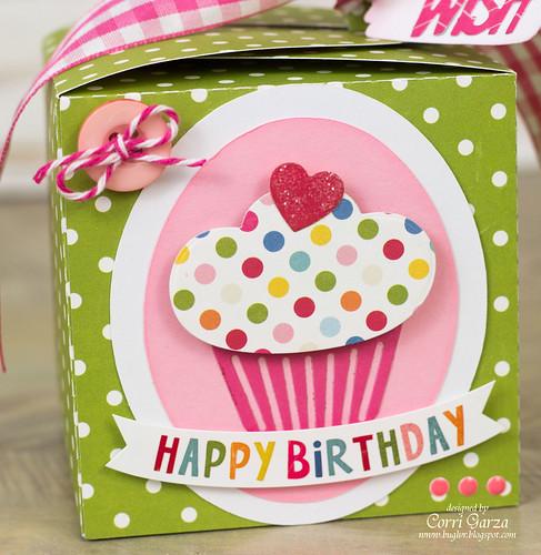 corri_garza_cupcake_box_CU