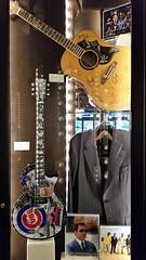 1 of 2 Gibson Cubs Guitar
