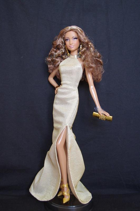 Les Barbie - Page 4 14677677646_61e725c516_c