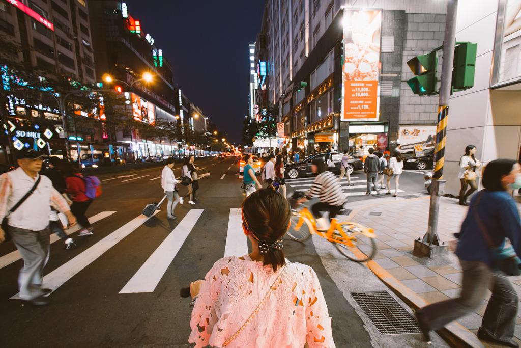 無標題 台北單車遊記 轆轆遊遊。台北單車遊記 (上) 14687988264 96aa7ede42 o