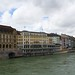 Small photo of Basel