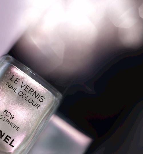 Chanel-Fall-2014-États-Poétiques-5
