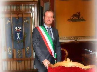 sindaco-Domenico-Birardi