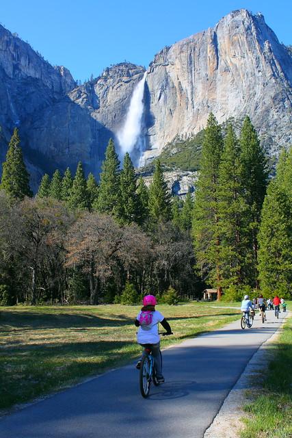 IMG_0099 Yosemite National Park