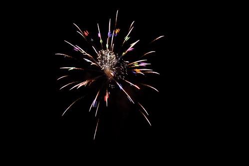 1/4 Sumidagawa Fireworks Festival 2014-08