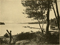 "Image from page 362 of ""New England; a human interest geographical reader"" (1917)"