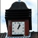 14 - Auvers-sur-Oise Ecole Vavasseur Horloge ©melina1965