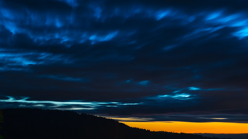 sunset sky longexposure pacificnorthwest issaquah clouds motion canon pnw porch canonef100400mmf4556lisusm canoneos5dmarkiii washington johnwestrock