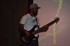 021 4 Soul Band