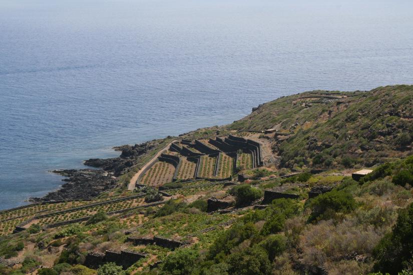 Pantelleria_86