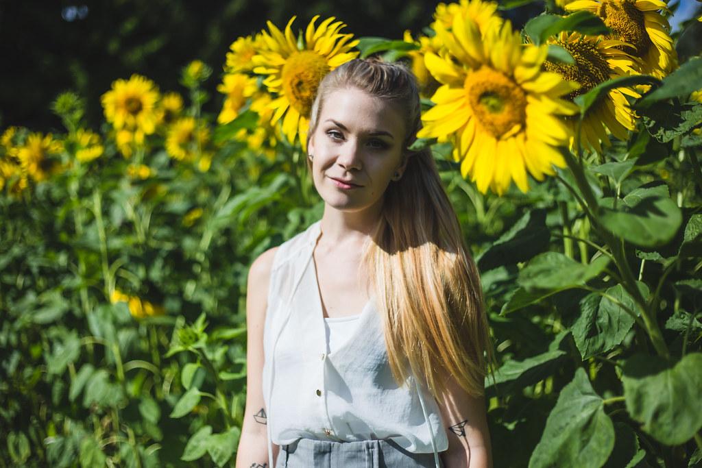 kukka16