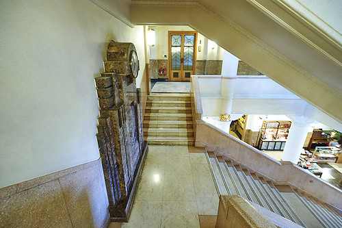 高雄市立歷史博物館 (11)