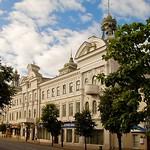 Цена экскурсия Кремль Казань