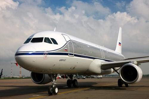 Літак