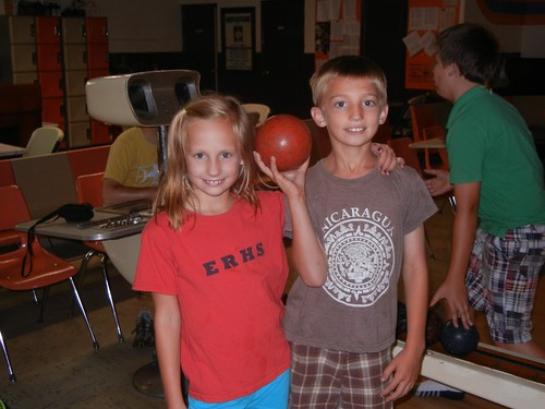 Aug 2 2014 Duckpin Bowling (5)