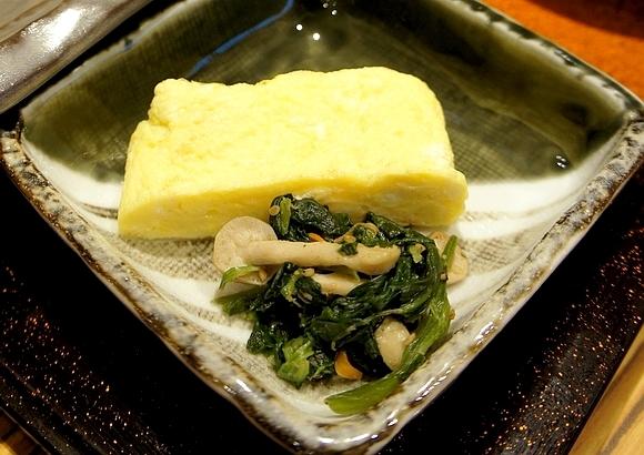日本定食台北YAYOI軒11