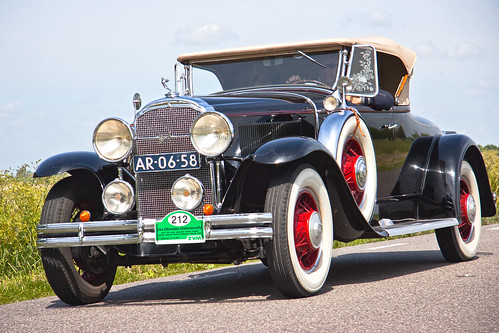 thenetherlands photographers convertible clay oldtimer cb roadster autofocus ineffable iloveit prophoto friendsforever ilikeit simplythebest themachines lovelyshot gearheads slowride carscarscars worldcars damncoolphotographers myfriendspictures simplysuperb thebestshot digifotopro carscarsandmorecars afeastformyeyes alltypesoftransport allkindsoftransport bestpeopleschoice mygearandme blinkagain theredgroup transportofallkinds fandevoitures aphotographersview niceasitgets rememberthatmomentlevel1 magicmomentsinyourlife thelooklevel1red rememberthatmomentlevel1bronze ar0658 showcaseimages planetearthbackintheday thelooklevelred planetearthtransport bloodsweatandgear frameitlevel1 cazadoresdeimágenes livingwithmultiplesclerosisms generalmotorsbuickmotordivisionflintmichiganusa fryslânthenetherlands infinitexposure sidecode1 rondjefryslân django'smaster buickseries60model64sportroadster bestpeople'schoice