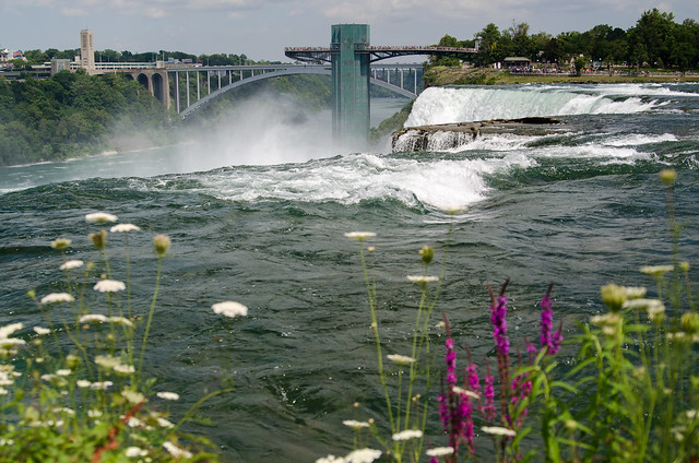 20140727-Niagara-Falls-2551