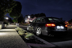 audi_a4_b8_by_snoop57-d7obpp8