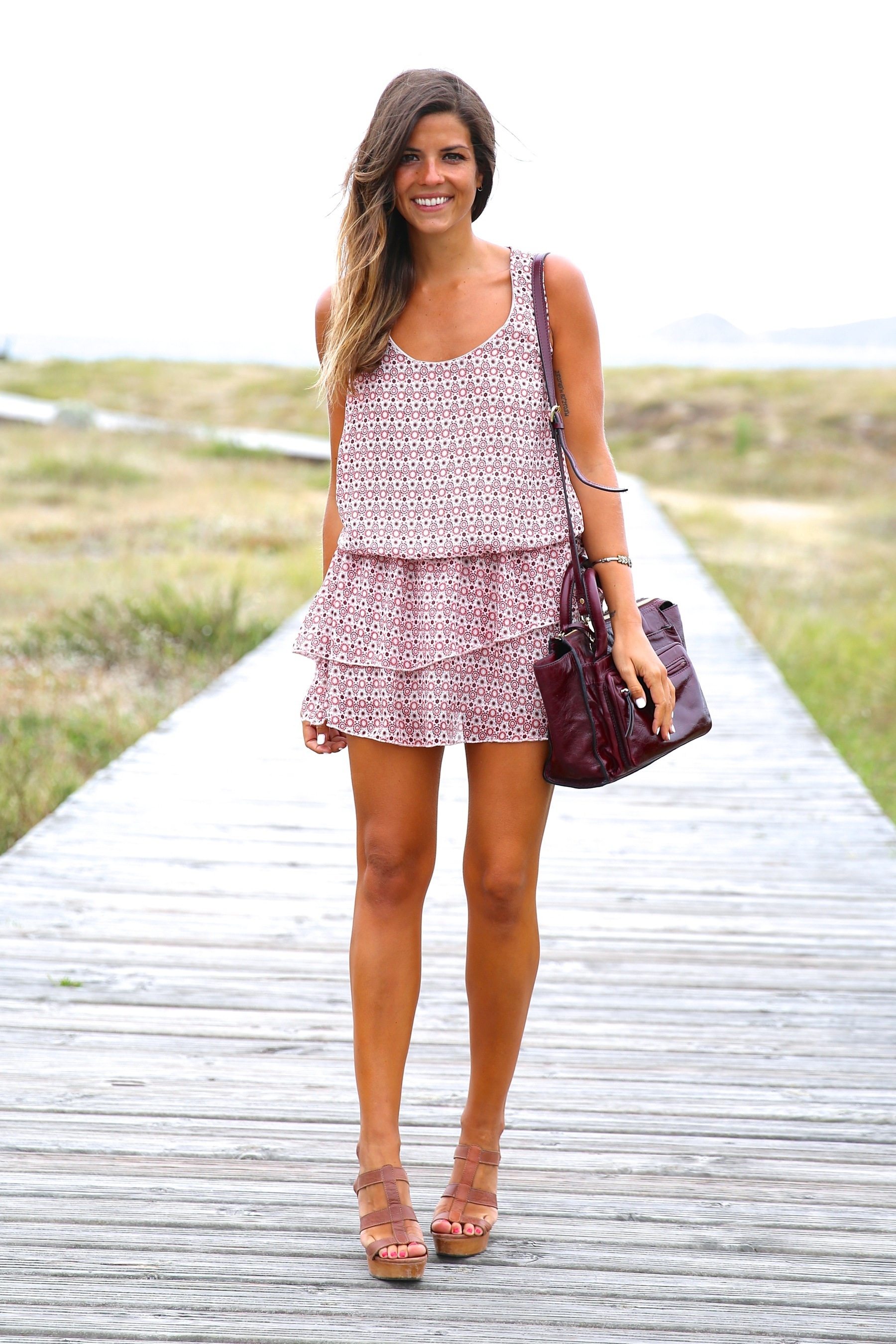 trendy_taste-look-outfit-street_style-ootd-blog-blogger-fashion_spain-moda_españa-boho-beach-playa-galicia-vestido-dress-sandalias-sandals-14