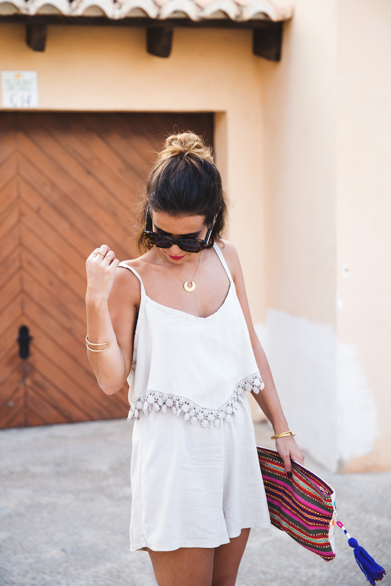 Summer_jumpsuit-Boho_Clutch-Olympus-Outfit-Collage_Vintage-9