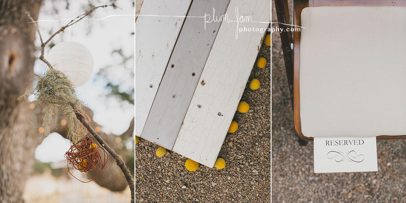 JenCasey-13-PlumJamPhotography