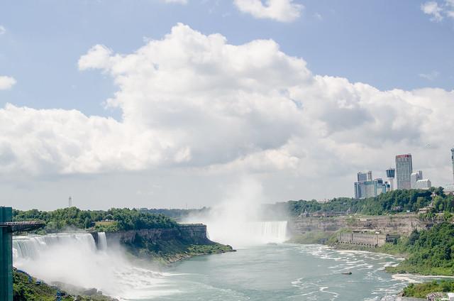 20140727-Niagara-Falls-2535