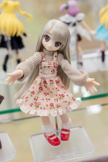 AZONE LS Akihabara_20140810-DSC_9412