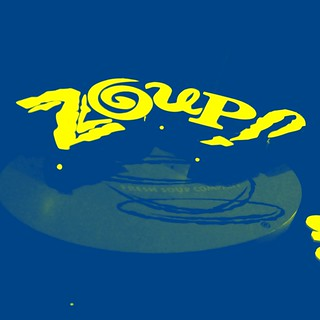 Small restaurant Zoup grew 20 units to 55 in 2014
